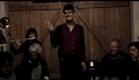 AN ISLAND - 3rd TEASER - Vincent Moon & Efterklang