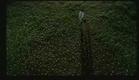 The Pye Dog (2007) - Trailer