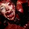 'Assim Na Terra Como No Inferno' Está Cancelado No Brasil - terrorama.net