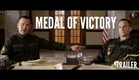 MEDAL OF VICTORY Trailer 1