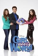Garota Conhece o Mundo (3ª temporada) (Girl Meets World (3ª temporada))