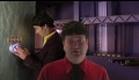 Safety Geeks SVI Series Trailer Promo