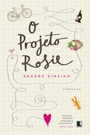 The Rosie Project (The Rosie Project)