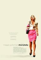 SherryBaby (SherryBaby)