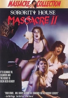 Quando o Sonho Vira Pesadelo (Night Frenzy / Sorority House Massacre 2)