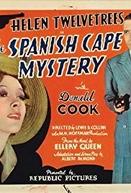 Mistério da Capa Espanhola
