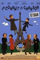 Amores Parisienses (On Connaît la Chanson)