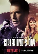 Dia da Namorada (Girlfriend's Day)