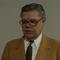 Raúl Chato Padilla