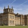 """[HISTÓRIA EM SÉRIES] Conheça Blenheim Palace, o """"verdadeiro Downton Abbey"""""""