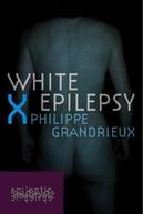 White Epilepsy (White Epilepsy)