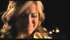 Trailer de Séance (2006)