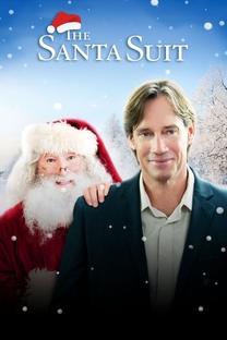Virando o Papai Noel - Poster / Capa / Cartaz - Oficial 1