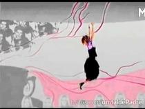 Daniella no País da MTV - Poster / Capa / Cartaz - Oficial 1