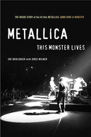 Metallica: This Monster Lives (Metallica: This Monster Lives)