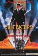 Silencers - A Próxima Conquista (The Silencers)