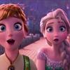 Frozen: assista o trailer do curta estrelado pelos personagens da animação