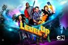 Level Up (Level Up)