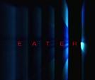Eater (Eater)