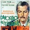 Divórcio à italiana (1961) - Crítica por Adriano Zumba