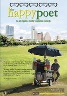 The Happy Poet (The Happy Poet)