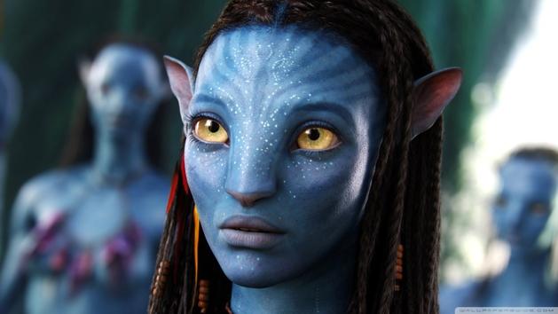 """""""Avatar 2″: James Cameron contrata roteirista de """"Guerra dos Mundos"""""""
