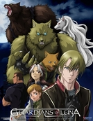 Guardians of Luna (Guardians of Luna)