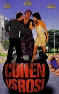 Cohen vs. Rosi (Cohen vs. Rosi)