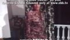 The Woman Hunter promo