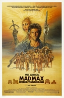 Mad Max 3: Além da Cúpula do Trovão (Mad Max Beyond Thunderdome)