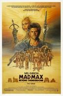 Mad Max 3: Além da Cúpula do Trovão (Mad Max Beyond Thunderdome)