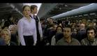 Flight Plan Trailer HQ (2005)