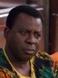 Abdoulaye NGom