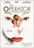 Ligação de Alto Risco (The Operator)