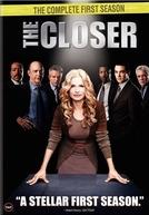 Divisão Criminal (1ª Temporada)