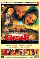 Gadar: Ek Prem Katha (Gadar: Ek Prem Katha)