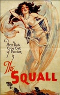 The Squall (The Squall)