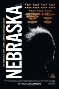 Nebraska - Poster / Capa / Cartaz - Oficial 7