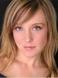 Emily Schweitz (I)