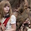 Pluft, O Fantasminha | Primeiro longa infantil filmado em 3D do Brasil ganha fotos