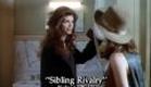 Sibling Rivalry (1990) Trailer