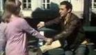 Une chambre en ville (Jacques Demy) - Violette amoureuse
