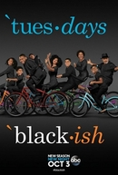 Black-ish (4ª Temporada) (Black-ish (Season 4))
