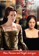 A Irmã de Ana Bolena (The Other Boleyn Girl)