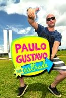 Paulo Gustavo na Estrada  (Paulo Gustavo na Estrada )