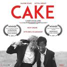 Cake (Cake)