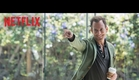 Flaked - Trailer Oficial - Netflix [HD]