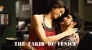 Fakir of Venice (Fakir of Venice)
