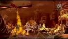 Dragonlance: Dragons of Autumn Twilight - Trailer 1