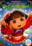Dora a Aventureira - Um Conto de Natal (Dora's Christmas Carol Adventure)